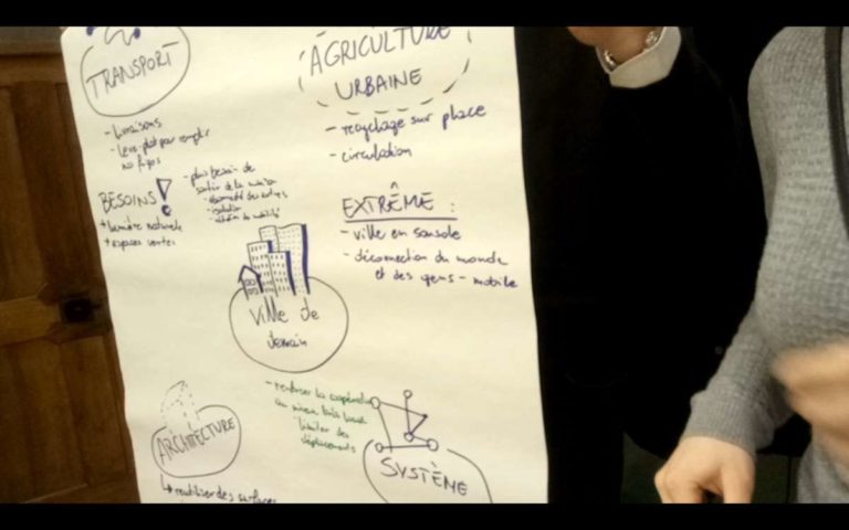 Session-2-morphologie-urbaine-01